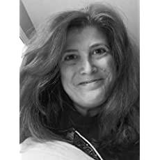 Dorinda Duclos
