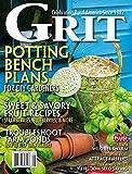 : Grit