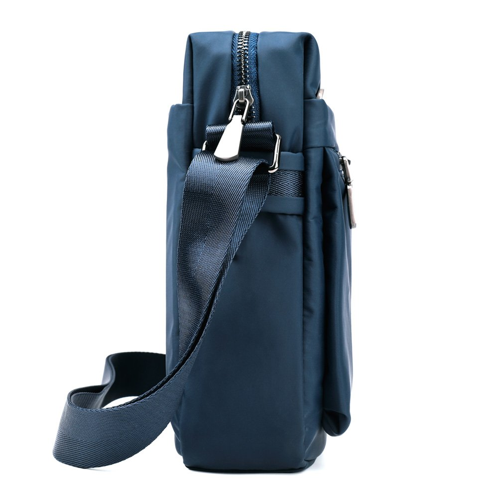 f95ae1fca ZZINNA Man Bag Messenger Bag Crossbody Bags Waterproof Shoulder Bag ...