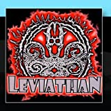 Debut by Leviathan