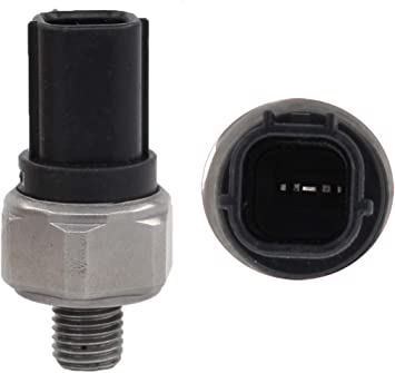 28600-RCL-004 Auto Trans Oil Pressure Switch Replacement Fits for Honda Accord//CR-V Transmission Oil Pressure Switch