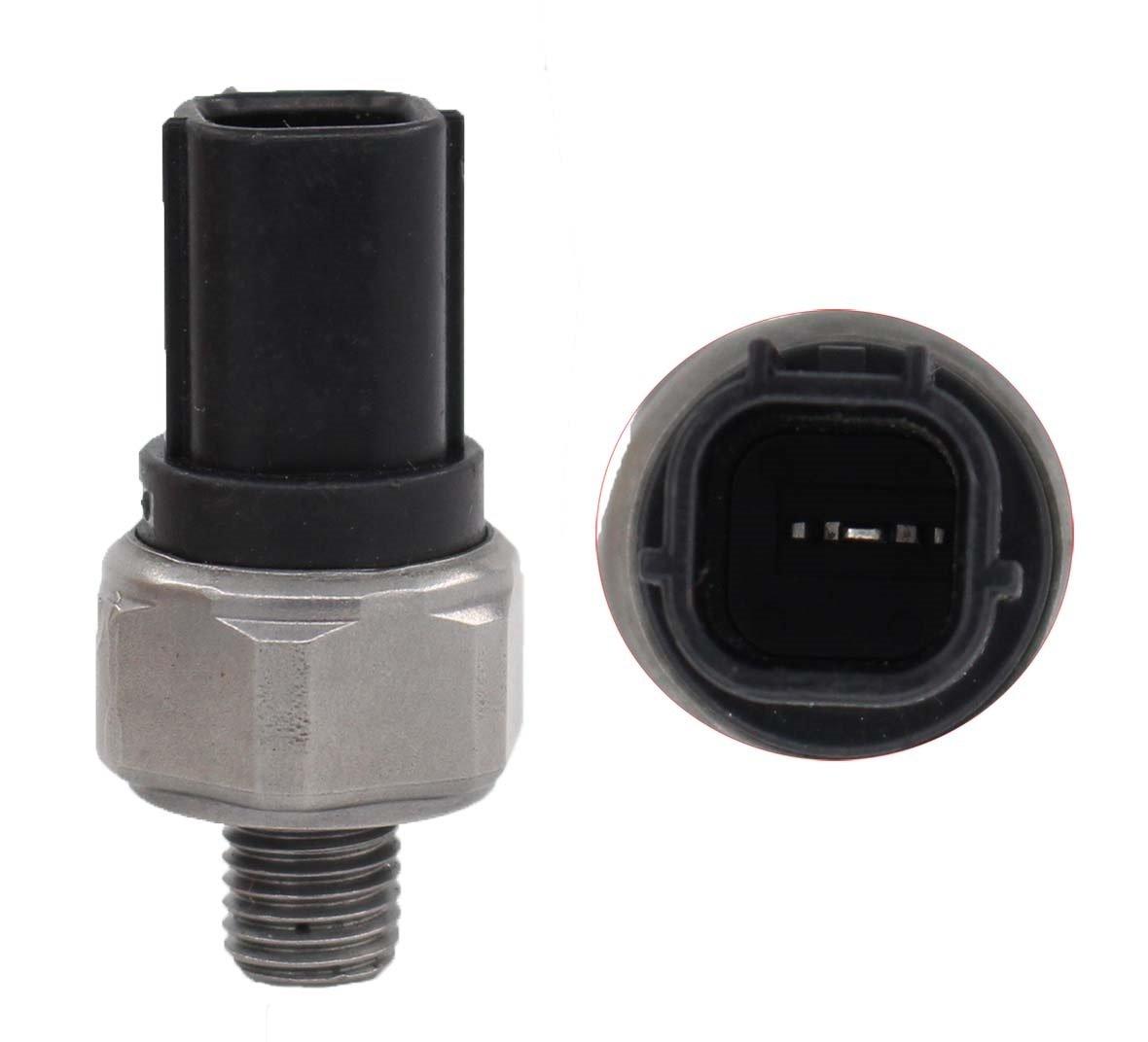 amazon com automatic transmission 3rd gear oil pressure sensor Acura TL Pressure Switch