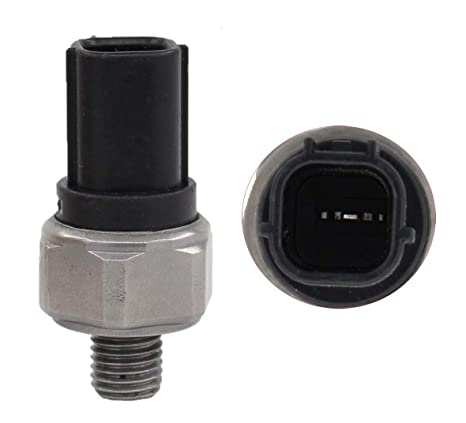 Amazon.com: Automatic Transmission 3rd Gear Oil Pressure Sensor Switch For Honda Accord CR-V Element Ridgeline Acura MDX RDX RL TL Replaces #:28610-RKE-004: ...