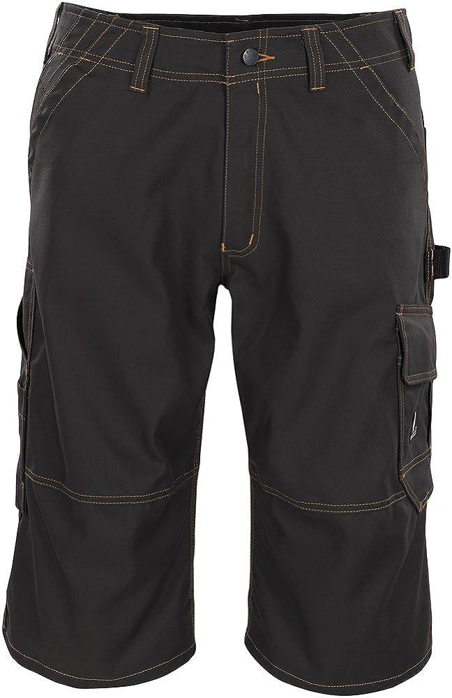 Pantalones de Trabajo Mascot 06049 Young