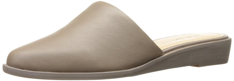 Kelsi Dagger Brooklyn Women's Amory Pointed Toe Flat B01LZO55OW 10 B(M) US|Portobello