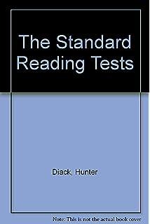 Amazon com: PET Practice Tests 1 Teacher's book (Bk  1