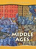 The Middle Ages, Jane Shuter, 1403488207