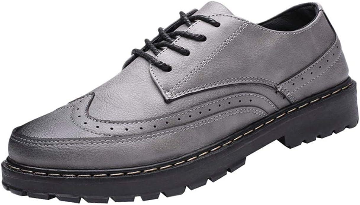 Zapatillas De Casa para Hombre De Fieltro De Lana Natural Calientes Transpirables Natural Handmade Calidad: Amazon.es: Zapatos y complementos