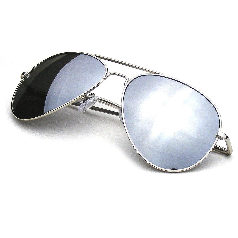 aviator polarized sunglasses  aviator polarized sunglasses