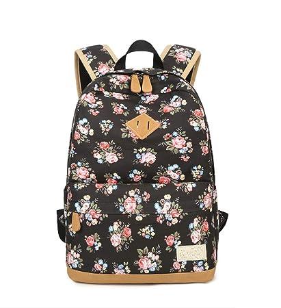 Backpack travel girl dating