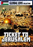 Ticket to Jerusalem (Amazon.com Exclusive)