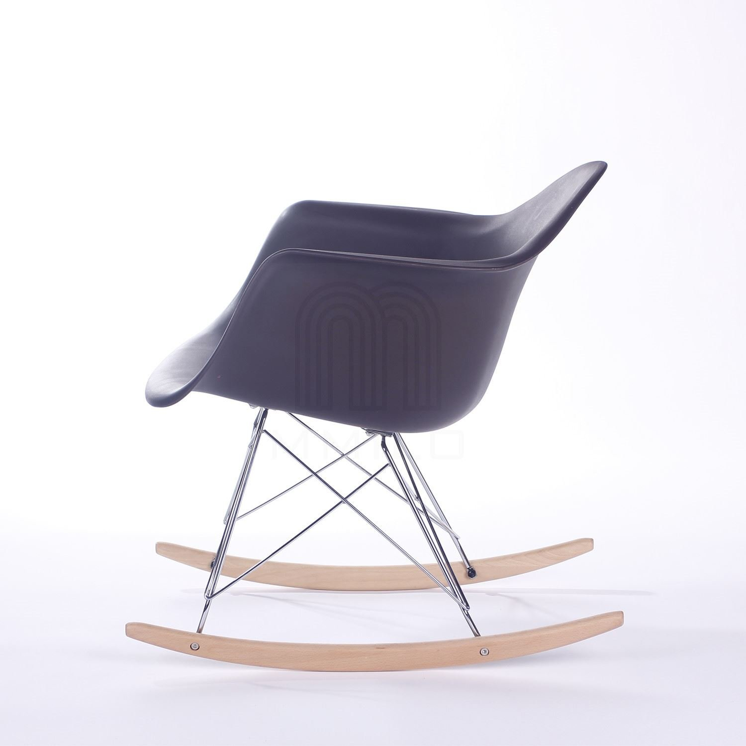 Beautiful Rocking Chair Design s Transformatorio