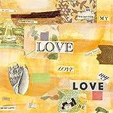 Be My Love, 3