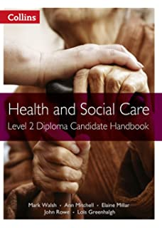 Health and social care dementia level 2 candidate handbook qcf health and social care diplomas level 2 diploma candidate handbook fandeluxe Image collections
