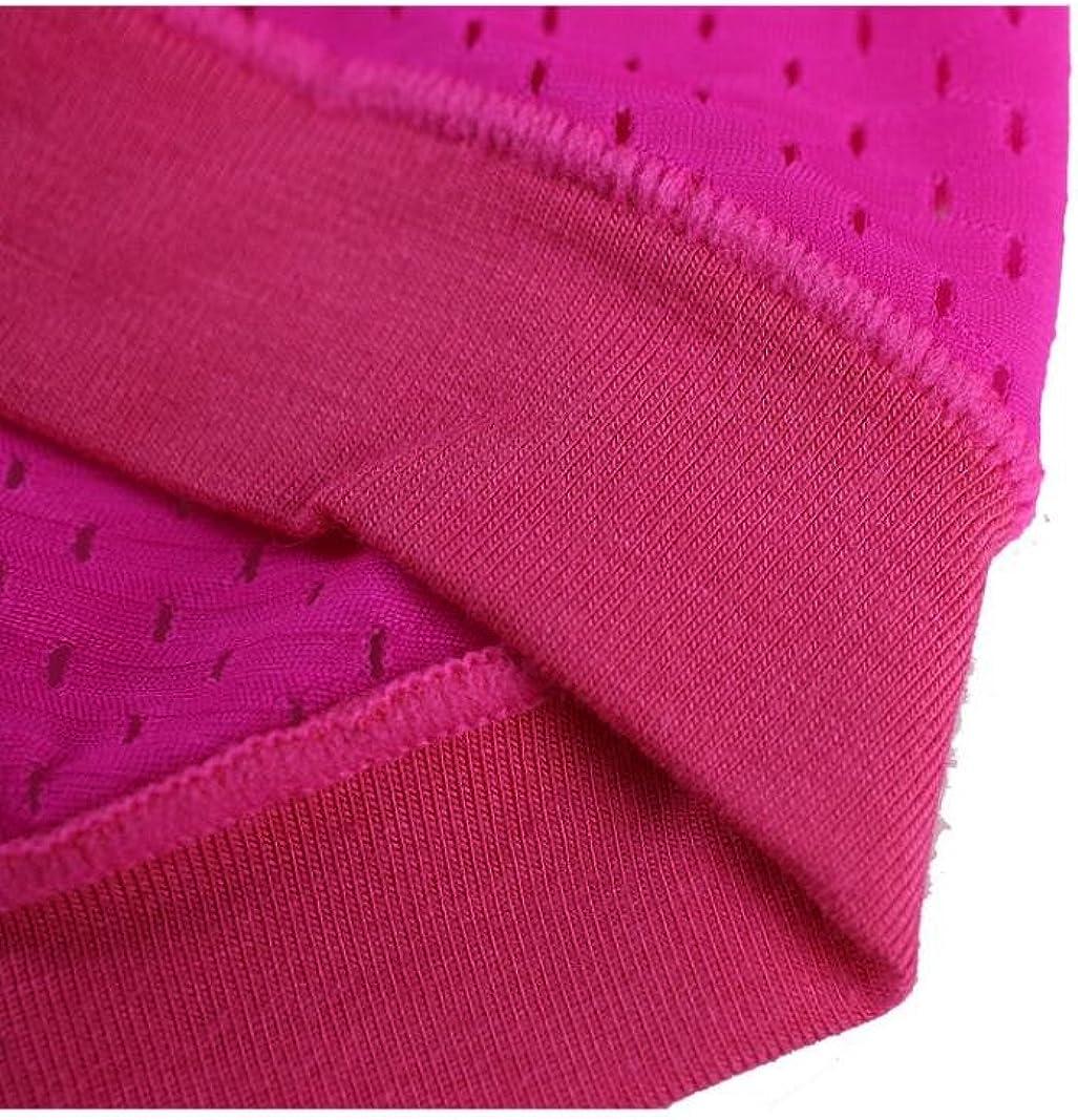 ManxiVoo Mens Underwear Mens Low Waist Boxers Briefs Men Bulge Pouch Underpants Soft Shorts