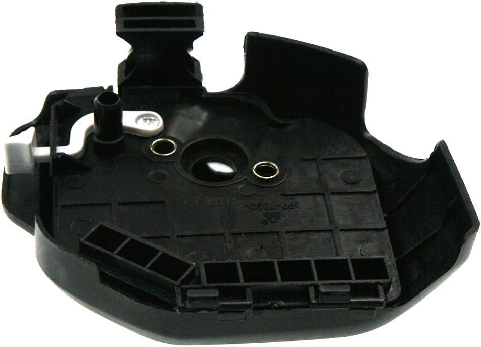 JRL AIR Filter Cover for Honda GX25 GX25N GX25NT HHT25S Trimmers
