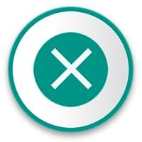 KillApps: Close all apps running