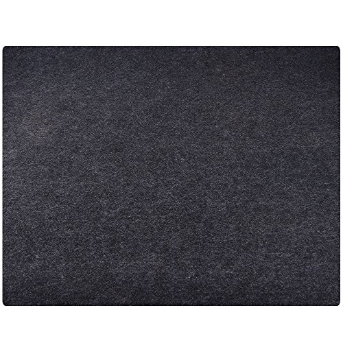 Compare Price To Oil Absorbing Car Mat Dreamboracay Com