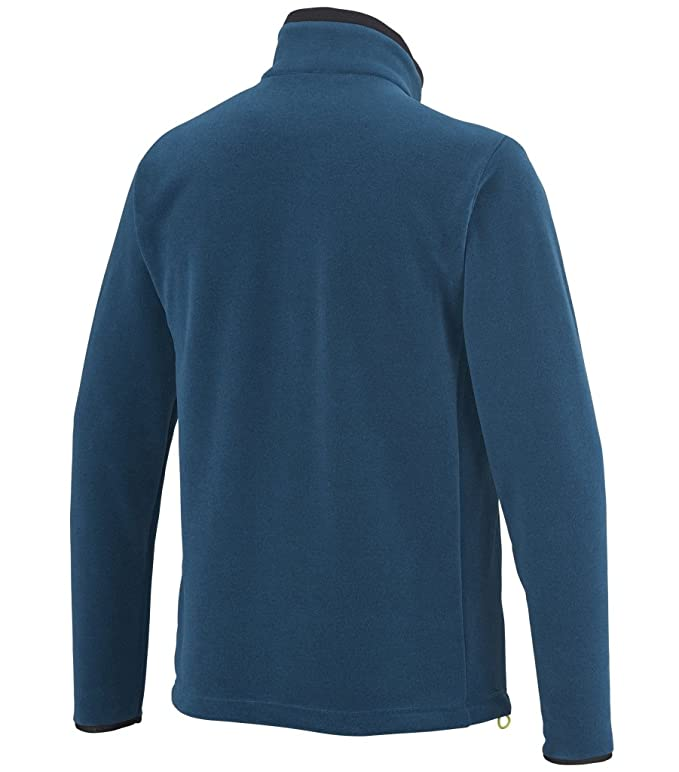 35d96b565d7 Millet Great Alps Men s Fleece