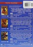 Buy Spider-Man (2002) / Spider-Man 2 (2004) / Spider-Man 3 (2007) - Set