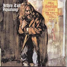 Aqualung Special Edition (25th