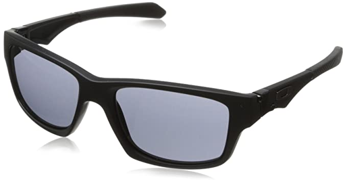 0242a046a4 Amazon.com  Oakley Mens Jupiter Squared Sunglasses