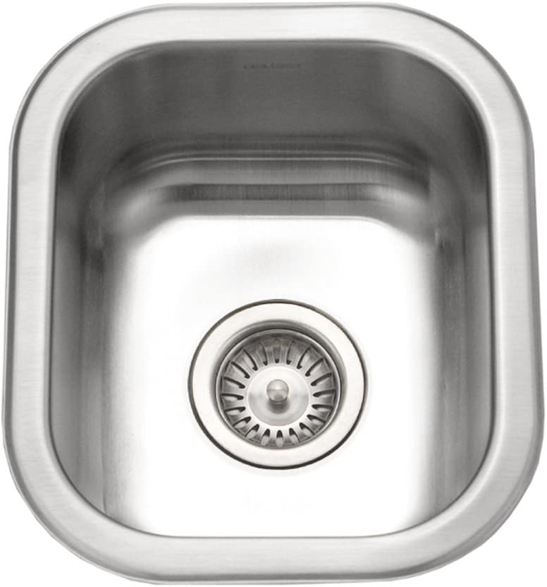 kitchen sinks amazon com rh amazon com small sinks for kitchen island small kitchen sinks for caravans