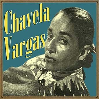 Cartas Marcadas (Ranchera) by Chavela Vargas on Amazon Music ...