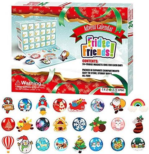 Retro Best Friends Magnets SET OF 4 1 inch Fridge Magnets Glass Tile Magnets Friends 12. Best friends gift
