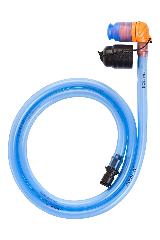 Source Outdoor Helix Tube Kit (Blau)