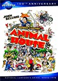 National Lampoon's Animal House [DVD + Digital Copy] (Universal's 100th Anniversary) by John Belushi