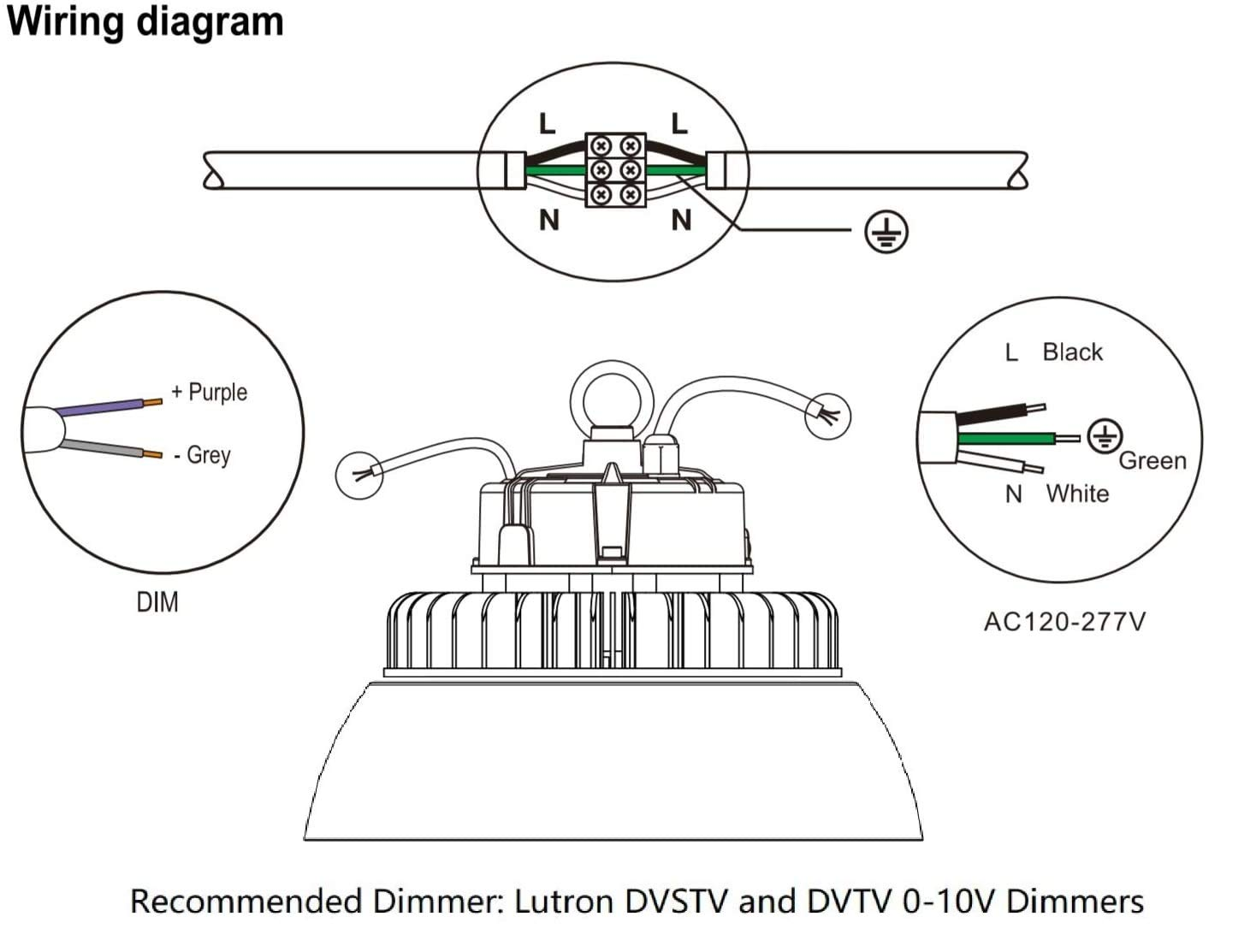 Lutron Dvtv Wiring Diagram from images-na.ssl-images-amazon.com