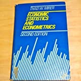Economic Statistics and Econometrics, Mirer, Thad W., 0023818212