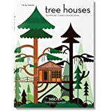 Tree Houses. Fairy-Tale Castles in the Air (Bibliotheca Universalis) (Multilingual Edition)