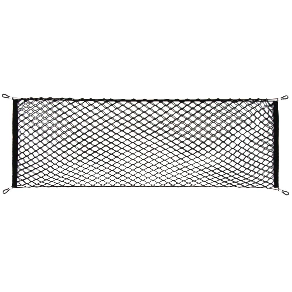 etopmia Truck Bed Cargo Net Truck Net Organizer Fit Chevy Silverado 2012-2018 5559013042