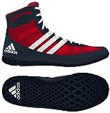 adidas Performance Men's Mat Wizard.3 Wrestling Shoes