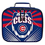 The Northwest Company MLB Chicago Cubs Lightning Lunch Kit