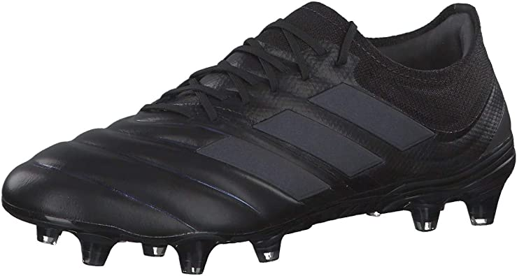 chaussures foot adidas copa