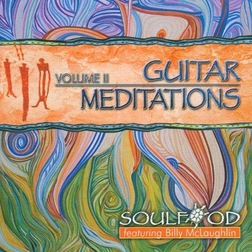 Guitar Meditations 2