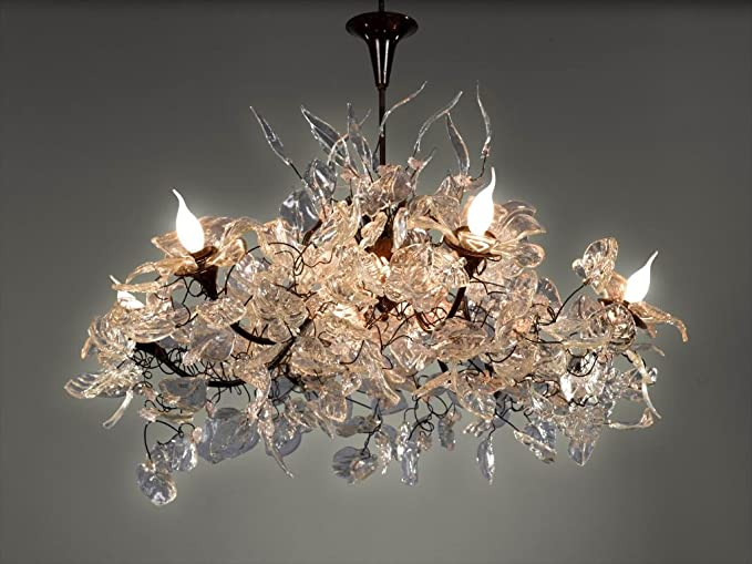 Large Chandeliers   Royal Chandelier Ceiling Light   Dining Room Chandeliers    Contemporary Chandeliers   Foyer