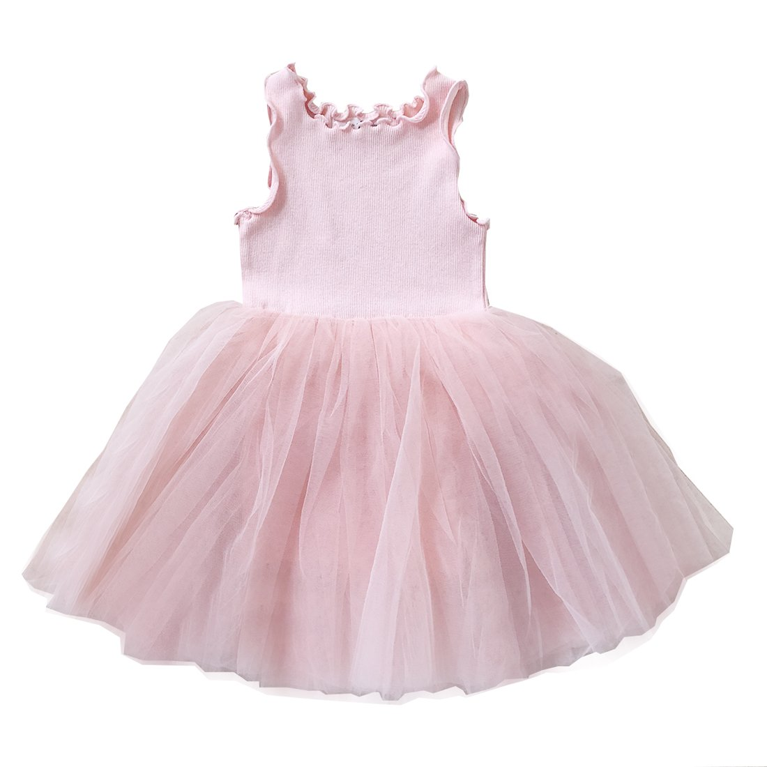 好評 Petite ベビーガールズ Hailey DRESS Petite ベビーガールズ 9Y ピンク ピンク B07B4JWZXL, DELTA FACILITIES:b76cd072 --- a0267596.xsph.ru