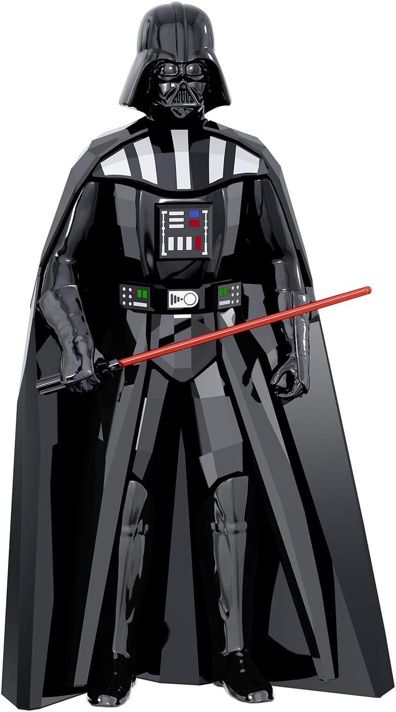 Swarovski star wars - darth vader 5379499
