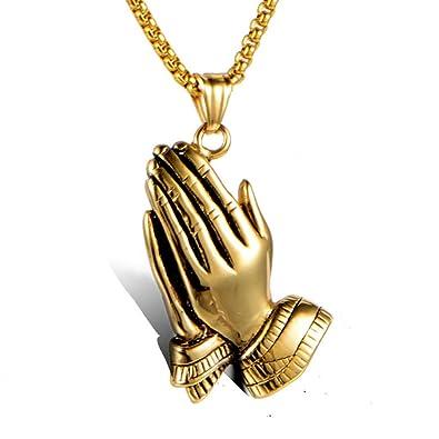 Amazon praying hands2 amazon praying hands224 mozeypictures Gallery