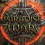 The Paradise War: Song of Albion, Book 1 | Stephen R. Lawhead