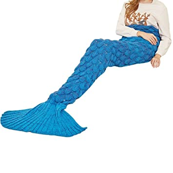 christmas presents for women christmas gifts for mom mermaid blanket for women cozy