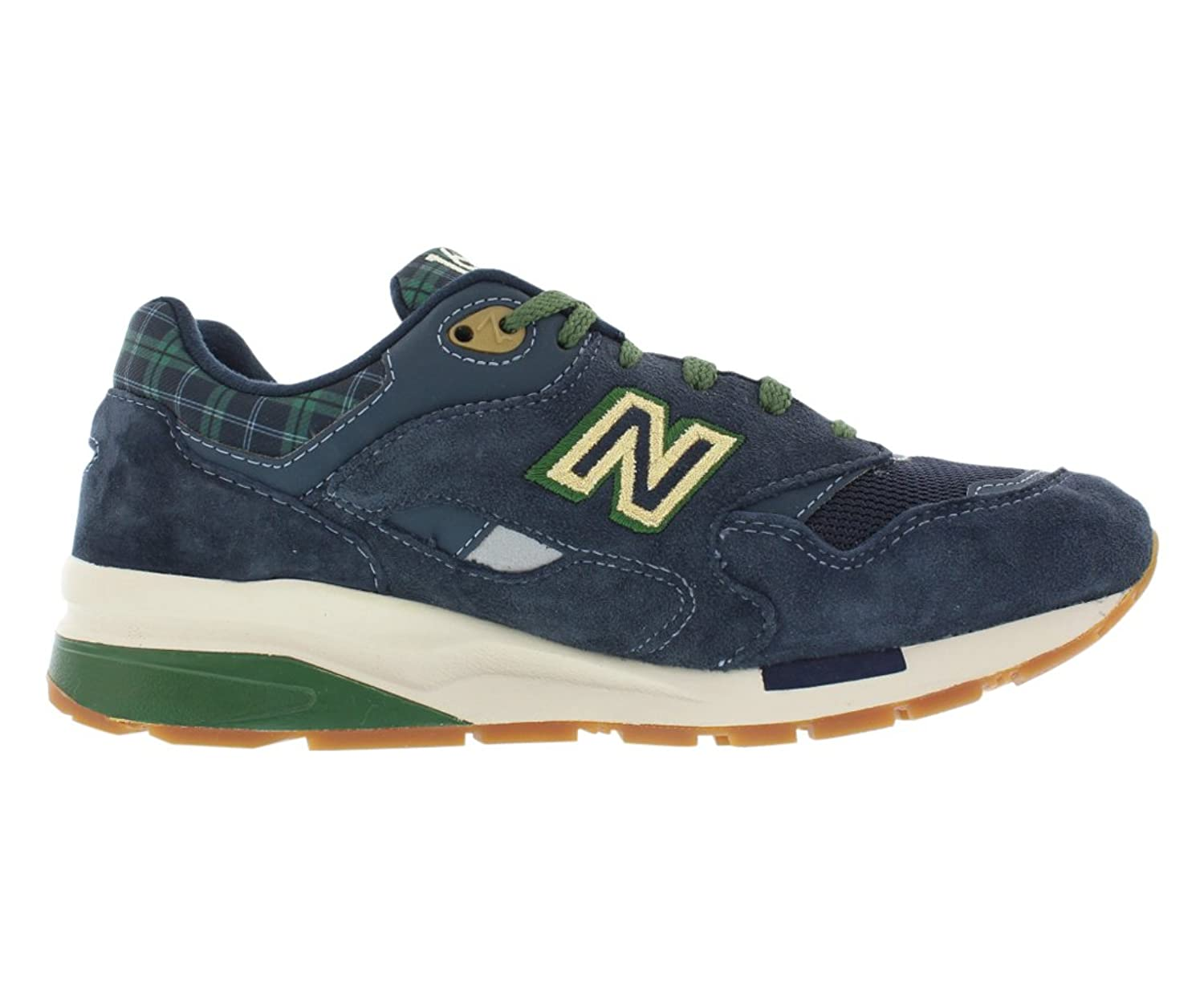 new balance 1600 tartan amazon