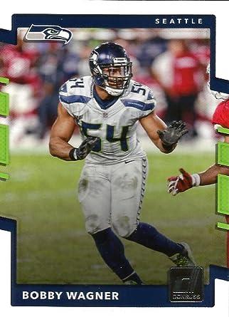 top 15 Inside Linebackers