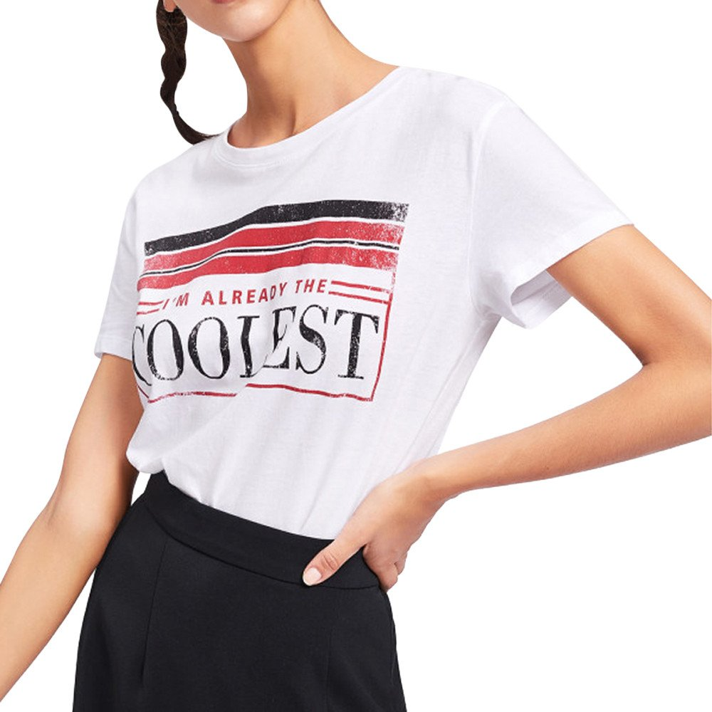 Amazon.com: PAQOZ Womens Chiffon Solid Halter Ruffles Turtleneck Blouse Top Shirts Tank Vest: Clothing