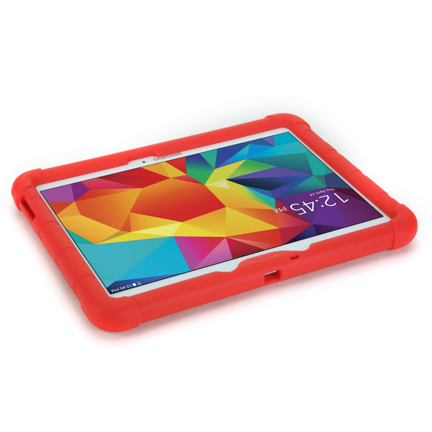 Toddler Proof Case For Samsung Galaxy Tab 4