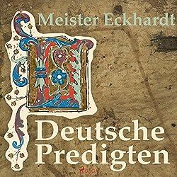 Deutsche Predigten